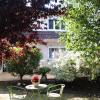 Maison / villa maison 5 pièces Achicourt - Photo 3