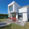 Maison / villa maison d'architecte St Palais sur Mer - Photo 3