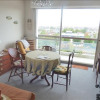 Appartement studio cabine Villers sur Mer - Photo 2