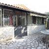 Maison / villa maison 4 pièces Cagnes sur Mer - Photo 8