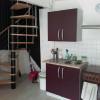 Appartement appartement Vitre - Photo 2