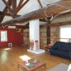 Maison / villa fonsegrives 4 km / ferme lauragaise t 7 de 230 m² habitab Lanta - Photo 3