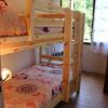 Maison / villa villa 4 pièces Lege-Cap-Ferret - Photo 12