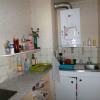 Appartement studio mt de marsan Mont de Marsan - Photo 5