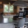 House / villa house / villa 8 rooms Valleiry - Photo 7