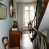Maison / villa maison ancienne 8 pièces Senlis - Photo 8