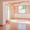 Sale - Duplex 3 rooms - 58 m2 - Aix en Provence