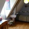 Maison / villa a deux minutes de senlis Senlis - Photo 9