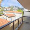 Продажa - Studio - 20 m2 - Nice - Photo