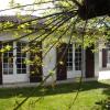 Maison / villa villa 5 pièces Le Canon - Photo 2