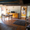 House / villa house / villa 5 rooms Cernex - Photo 4