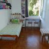 Appartement 3 pièces Clamart - Photo 7