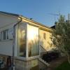 Maison / villa maison igny 3/4 pièces Igny - Photo 3