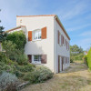 Maison / villa maison Breuillet - Photo 11