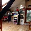 Maison / villa maison 4 pièces Biot - Photo 4