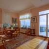 Maison / villa villa fin 19ème - 10 pièces - 250 m² Vaux-sur-Mer - Photo 3