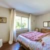 Maison / villa propriété 8 pièces Gambais - Photo 9