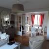 Appartement 4 pièces Chatillon - Photo 1