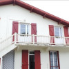 Appartement appartement Biarritz - Photo 7