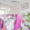 Revenda - Apartamento 4 assoalhadas - 66,47 m2 - Thiais