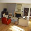 Maison / villa maison familiale Crespieres - Photo 5