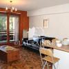 Verhuren  - Appartement 2 Vertrekken - 42 m2 - Samoëns