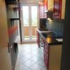 Appartement appartement mont de marsan 2 pièce (s) 60 m² Mont de Marsan - Photo 2