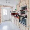 Maison / villa maison 5 pièces Chaumontel - Photo 5