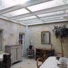 Maison / villa a la rochelle à 500m du marche central maison de ville La Rochelle - Photo 5