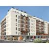 Neue Wohnung - Programme - Valence