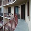 Appartement appartement Montmelian - Photo 1