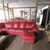 Verkoop  - villa 12 Vertrekken - 304 m2 - Signy le Petit - Img_3871 - Photo