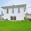 Venta  - Casa 4 habitaciones - Potsdam