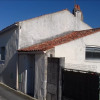 Sale - House / Villa 4 rooms - 97 m2 - La Rochelle