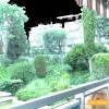 Vente - Appartement 4 pièces - 73 m2 - Nice - Photo