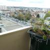 Appartement châtillon proche métro Chatillon - Photo 2