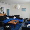 Vendita - Casa 5 stanze  - 115 m2 - La Rochelle - Photo