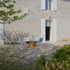 Maison / villa charentaise du 17ème - 8 pièces - 253 m² Breuillet - Photo 8