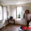 Maison / villa maison Attichy - Photo 4