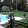 Maison / villa le lys Lamorlaye - Photo 3