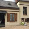 Maison / villa maison de ville Pitres - Photo 1