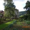 Maison / villa ancien moulin Venarey les Laumes - Photo 2