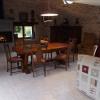 Maison / villa ancien moulin Venarey les Laumes - Photo 3