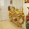 Investment property - Apartment 4 rooms - 137 m2 - Sète