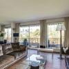 Vente de prestige - Appartement 5 pièces - 113 m2 - Neuilly sur Seine