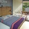 Maison / villa maison d'architecte 4 pièces Lege Cap Ferret - Photo 11
