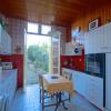 Maison / villa maison de ville Royan - Photo 18