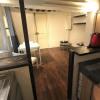 Appartement appartement 1 pièce Paris 1er - Photo 8