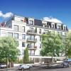 Vente - Appartement 2 pièces - 42,65 m2 - Châtillon