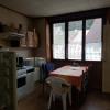 Appartement t3 Moirans en Montagne - Photo 2
